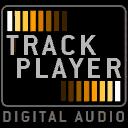 User Tracks